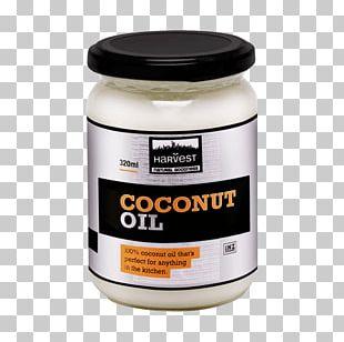 Coconut Oil Asian Cuisine Chili Oil Olive Oil PNG