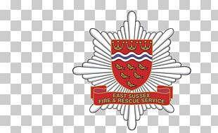 Hastings East Sussex Fire & Rescue Service Business Safety Fire Department PNG