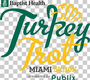 Miami 5K Run Marathon 10K Run Cupcake Race Of Gainesville Florida PNG