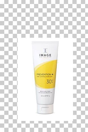 Sunscreen Lotion Cream Moisturizer Skin Care PNG