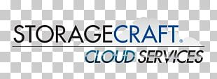 Managed Services Information Technology Business Management Disaster Recovery PNG