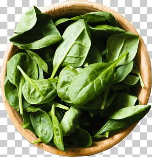 Spinach Salad Vegetarian Cuisine Rockin' Vegan: Best Vegan Breakfast Recipes To Kickstart Your Day Menu PNG