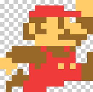 Super Mario Bros. 3 Mario Kart 8 Paper Mario: Sticker Star PNG