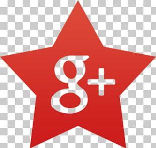 YouTube Computer Icons Google+ Symbol Social Media PNG