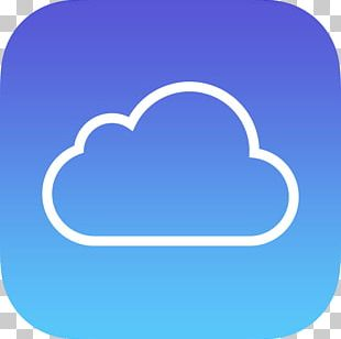 ICloud Find My IPhone Messages Apple PNG