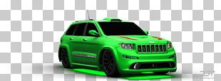 Compact Sport Utility Vehicle Compact Car City Car Jeep PNG