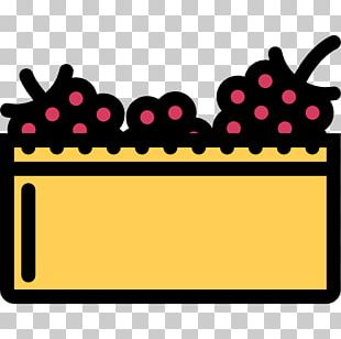 Concord Grape Juice Strawberry PNG