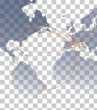 Europe Translation Location Language Education PNG