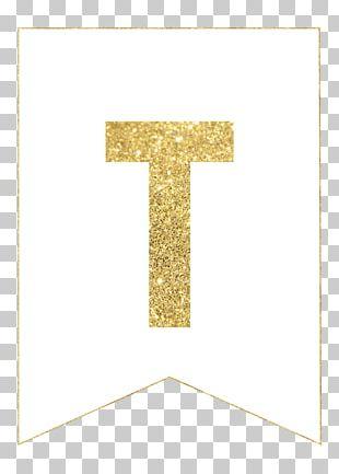 Letter Case English Alphabet M PNG