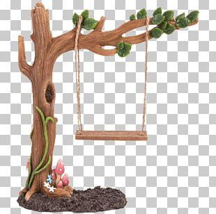 Fairy Pixie Flowerpot Garden Legendary Creature PNG