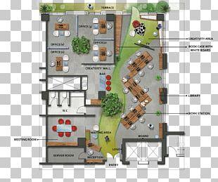 Floor Plan Residential Area Urban Design PNG