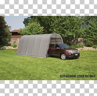 Luxury Vehicle Subcompact Car Van PNG