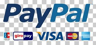 PayPal Gift Card Payment Coupon Discounts And Allowances PNG
