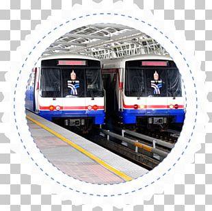 Rail Transport Train Railroad Car Public Transport PNG
