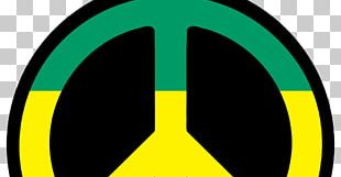 Rastafari Reggae Music Jamaica Dreadlocks PNG