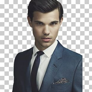 Taylor Lautner The Twilight Saga Jacob Black Actor PNG