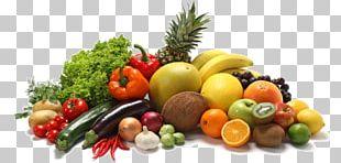 Junk Food Fast Food Health Food Healthy Diet PNG
