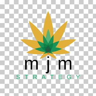 Strategy Marketing Management Consulting Business Brand PNG