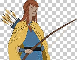 The Banner Saga 2 Egil's Saga Video Game Character Fiction PNG