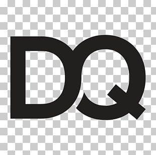 Dolphiq B.V. Computer Software Web Application Logo User Interface PNG
