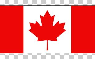Flag Of Canada National Flag Flag Of The United States PNG