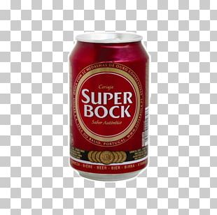 Aluminum Can Drink Can Tin Can Flavor By Bob Holmes PNG