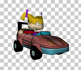 Angelica Pickles Tommy Pickles Nicktoons Racing Nicktoons Winners Cup Racing Nicktoons Unite! PNG