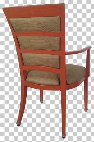 Chair Product Design Garden Furniture Hardwood PNG