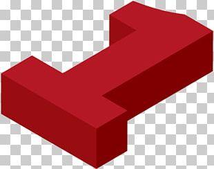 Angle Flag Rectangle PNG