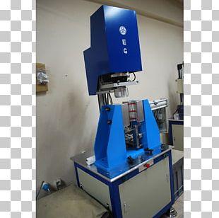Spin Welding Plastic Welding Machine PNG