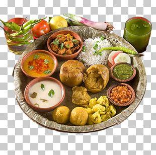 Indian Cuisine Dal Panditji Pure Veg. Restaurant Fast Food PNG