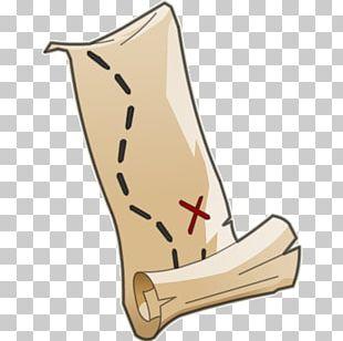 Wikia The Venerable Dofus Human Leg PNG