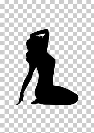Female Body Shape Woman Silhouette Human Body PNG