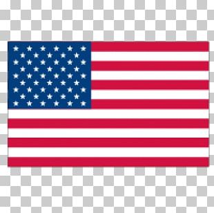 Flag Of The United States Flag Of Puerto Rico National Flag PNG