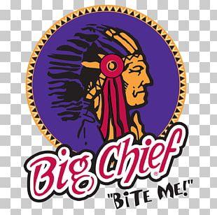 Jerky Big Chief Meat Snacks Inc Beef Gluten-free Diet PNG