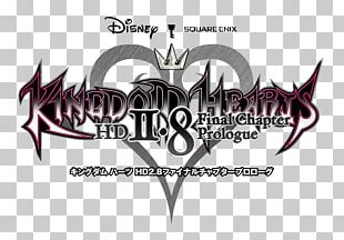 Kingdom Hearts HD 2.8 Final Chapter Prologue Kingdom Hearts HD 1.5 Remix Kingdom Hearts III Kingdom Hearts: Chain Of Memories PNG