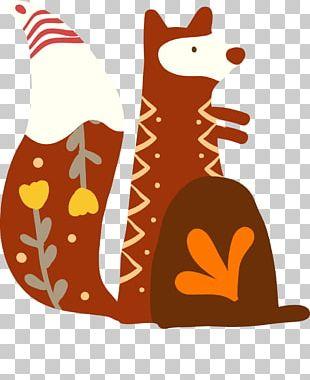 Skunk Animal Euclidean Illustration PNG