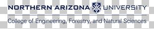 University Of Arizona Northern Arizona University Logo Arizona State University Northern Arizona Lumberjacks Women's Basketball PNG
