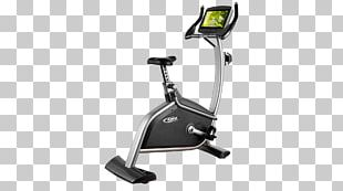 Exercise Bikes Fitness Centre Exercise Equipment Bicycle PNG