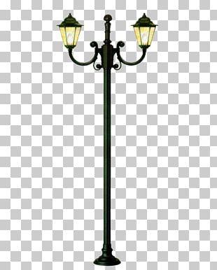 LED Street Light Lighting Solar Street Light PNG