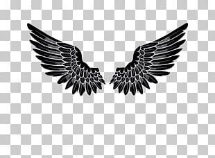 Logo Angel PNG