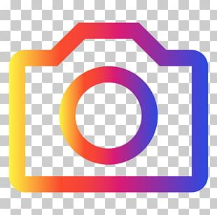 Logo Computer Icons Instagram PNG