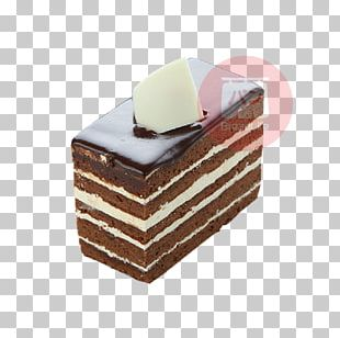 Chocolate Frozen Dessert Flavor Rectangle PNG