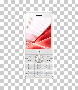 Feature Phone Smartphone Oppo N1 White India PNG