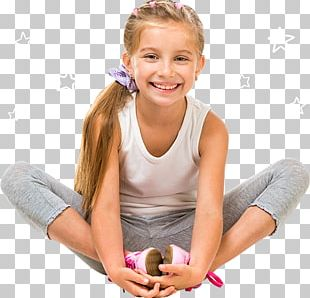 Gymnastics Sport Fitness Centre Child Handstand PNG