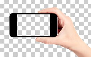 QR Code Scanner Stock Photography Barcode Mobile Phone PNG