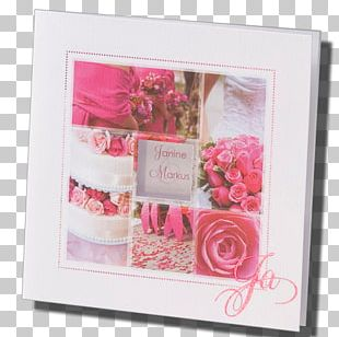 Rose Blume Artificial Flower Greeting & Note Cards PNG