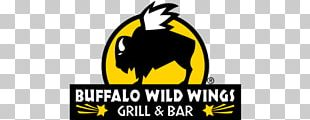 Buffalo Wing Buffalo Wild Wings Beef On Weck Restaurant Online Food Ordering PNG