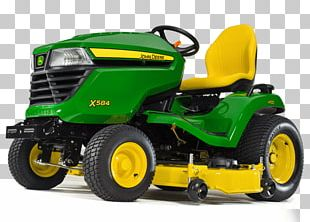 John Deere Lawn Mowers Tractor Riding Mower Governor PNG