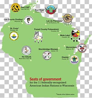 Oneida Nation Of Wisconsin Tribe Native Americans In The United States Menominee Culture PNG